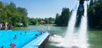 jetlev-flyer.com images