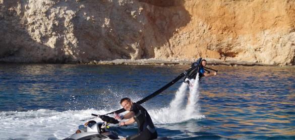 jetlev-flyers.com images