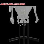 Jetpack-stand1