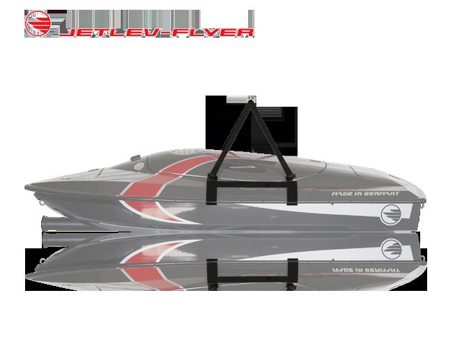 boat-unit-lift-kit-jetlev-flyer