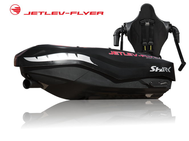jetlev flyer jf 120 shark
